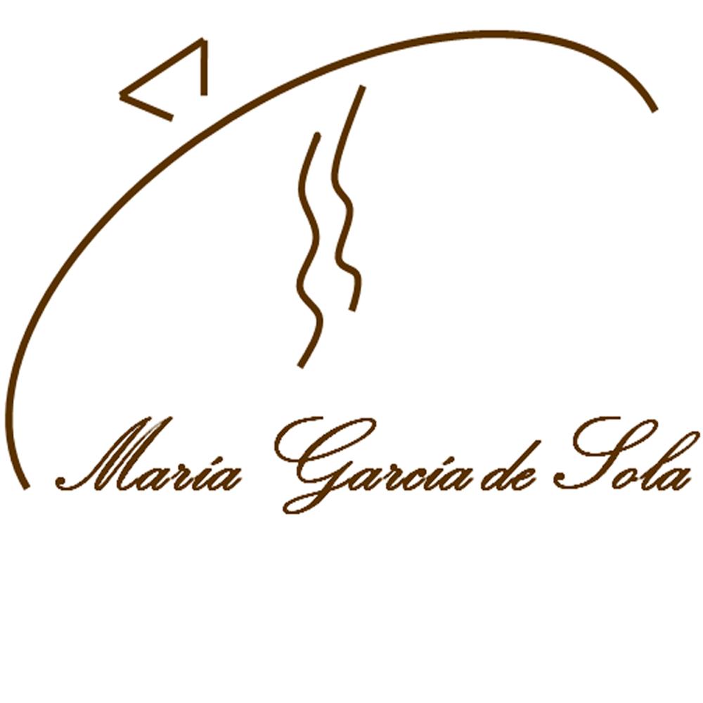 Maria Catering y Eventos